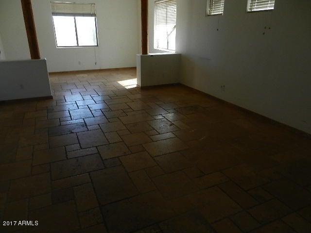 MLS 5574571 29209 N 136th Street, Scottsdale, AZ 85262 Scottsdale AZ Bank Owned