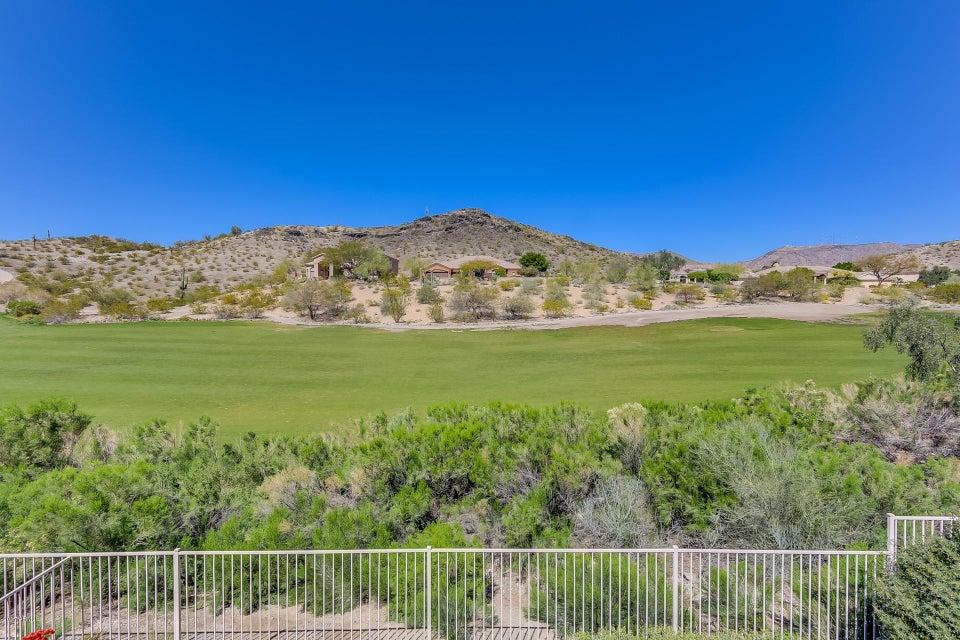 MLS 5576785 16829 S BLUE Court, Phoenix, AZ Ahwatukee Club West AZ