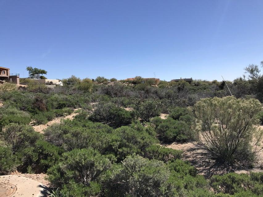 39215 N CAVE CREEK Road Lot 3, Scottsdale, AZ 85262