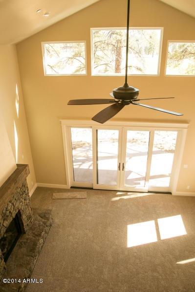 MLS 5574672 4001 W BRAIDED REIN --, Flagstaff, AZ Flagstaff AZ Newly Built