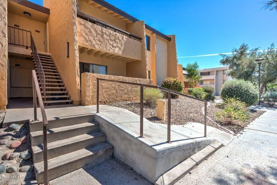 8055 E THOMAS Road B108, Scottsdale, AZ 85251