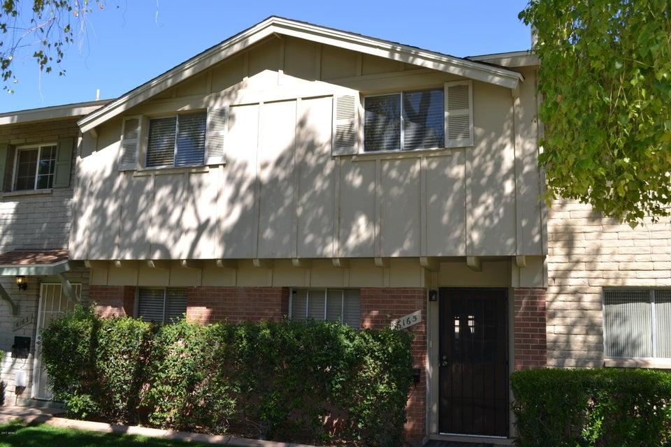6165 N GRANITE REEF Road, Scottsdale, AZ 85250