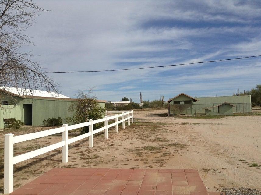 MLS 5574340 3485 N RAZORBACK Drive, Florence, AZ Florence AZ Equestrian