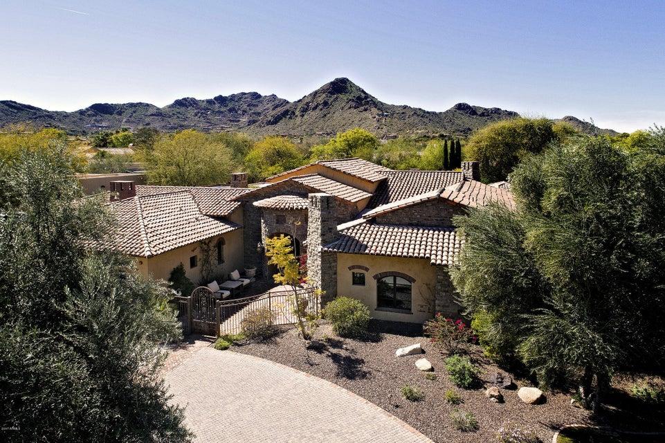 7834 N 65TH Street, Paradise Valley, AZ 85253
