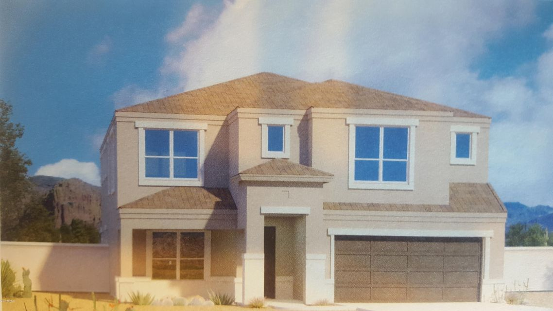 MLS 5560971 35870 N QUIROS Drive, San Tan Valley, AZ 85143 San Tan Valley AZ Circle Cross Ranch