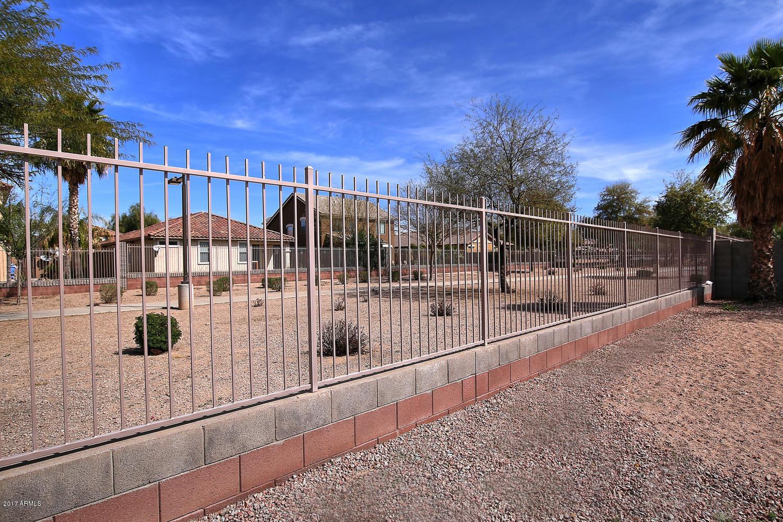 MLS 5547183 1546 E AZALEA Drive, Gilbert, AZ Gilbert AZ Vista Dorada