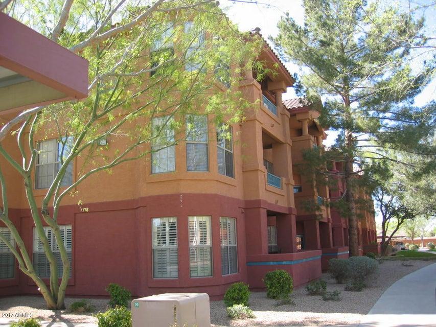 14950 W MOUNTAIN VIEW Boulevard 1310, Surprise, AZ 85374