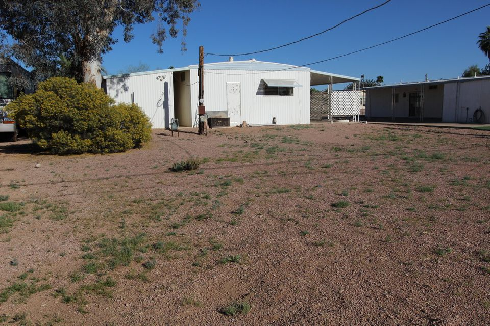 MLS 5574823 660 S 92ND Place, Mesa, AZ 85208 Mesa AZ No HOA