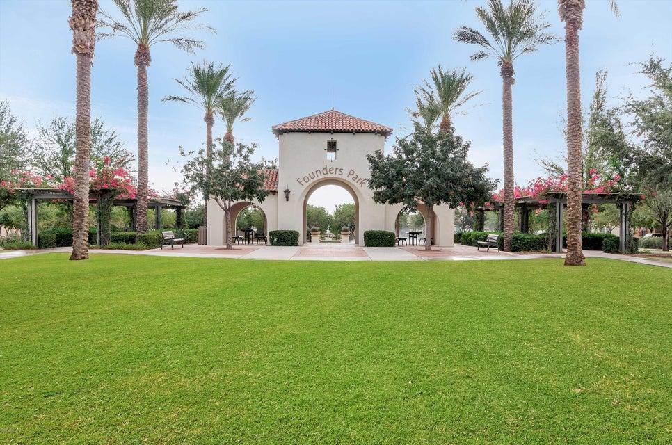 MLS 5575896 3670 N HOOPER Court, Buckeye, AZ Buckeye AZ Gated