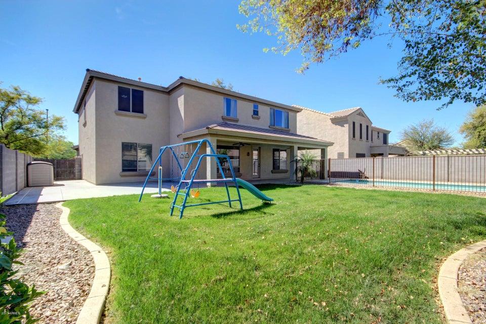 MLS 5577944 1412 E LARK Street, Gilbert, AZ 85297 Gilbert AZ Spectrum