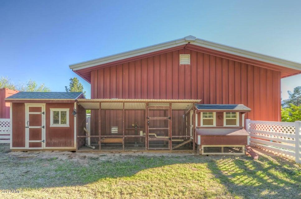 MLS 5574888 25829 S MANDARIN Drive, Queen Creek, AZ Queen Creek AZ Luxury