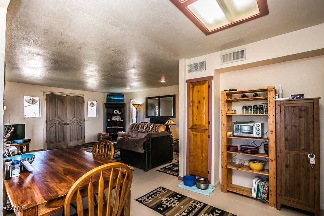 MLS 5575467 4671 N DELAWARE Drive, Apache Junction, AZ Apache Junction AZ Equestrian