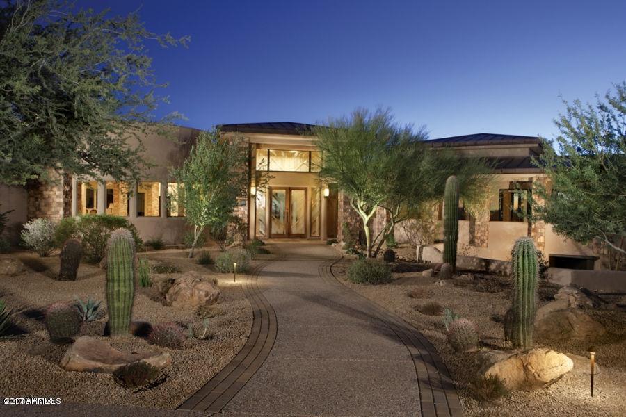 10040 E HAPPY VALLEY Road 1, Scottsdale, AZ 85255