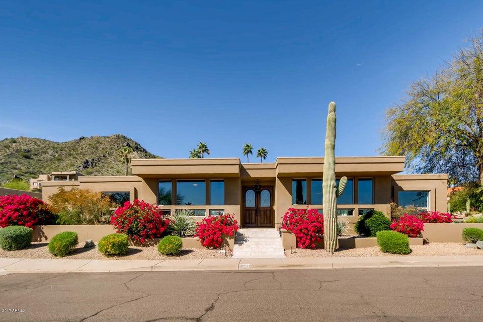 8528 N 16TH Place, Phoenix, AZ 85020