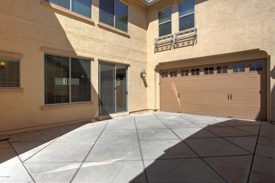 MLS 5574944 19088 E SWAN Drive, Queen Creek, AZ 85142