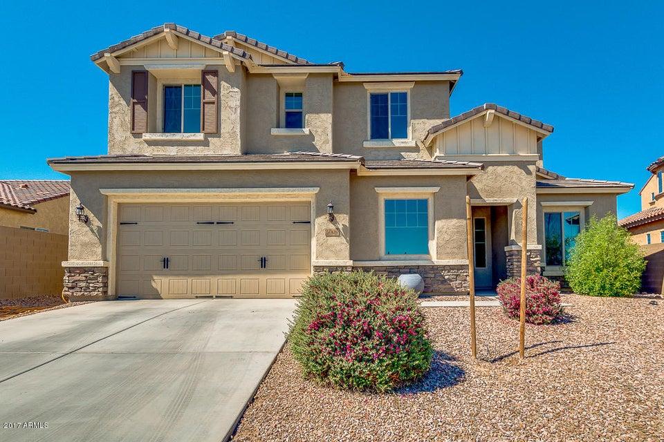 5006 S SETON, Gilbert, AZ, 85298 Primary Photo