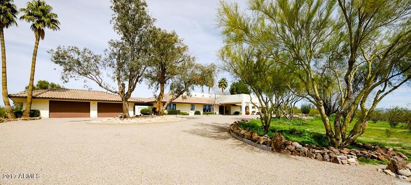MLS 5574931 1490 W CAMINO Drive, Wickenburg, AZ 85390 Wickenburg AZ Three Bedroom