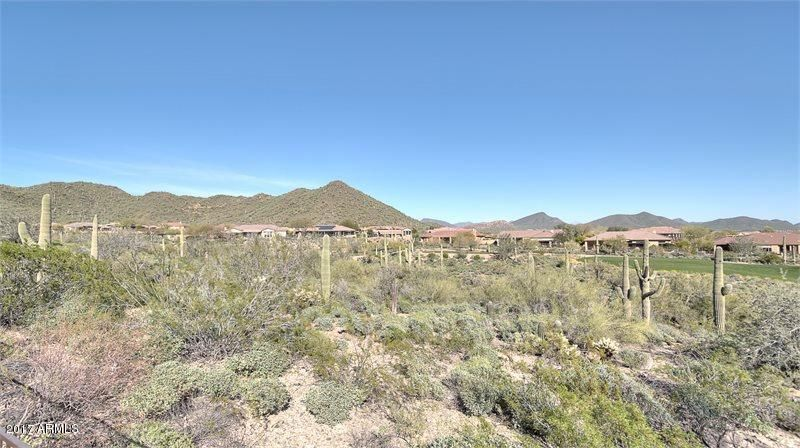 MLS 5574967 42009 N BACK CREEK Court, Anthem, AZ Anthem AZ Luxury