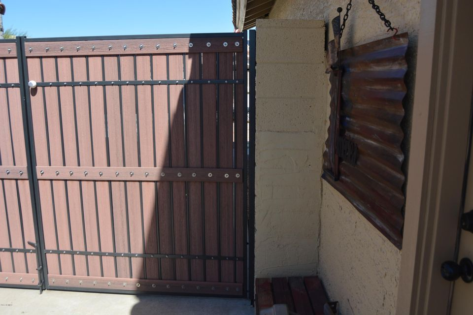 MLS 5575039 12401 W LEWIS Avenue, Avondale, AZ 85392 Avondale AZ Luxury