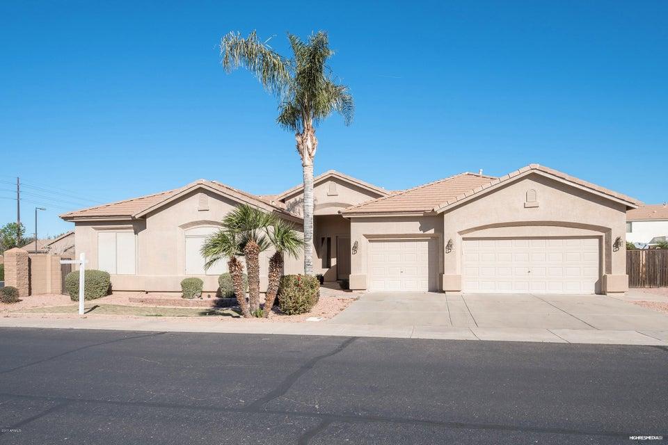 2050 E VIRGO Place, Chandler, AZ 85249