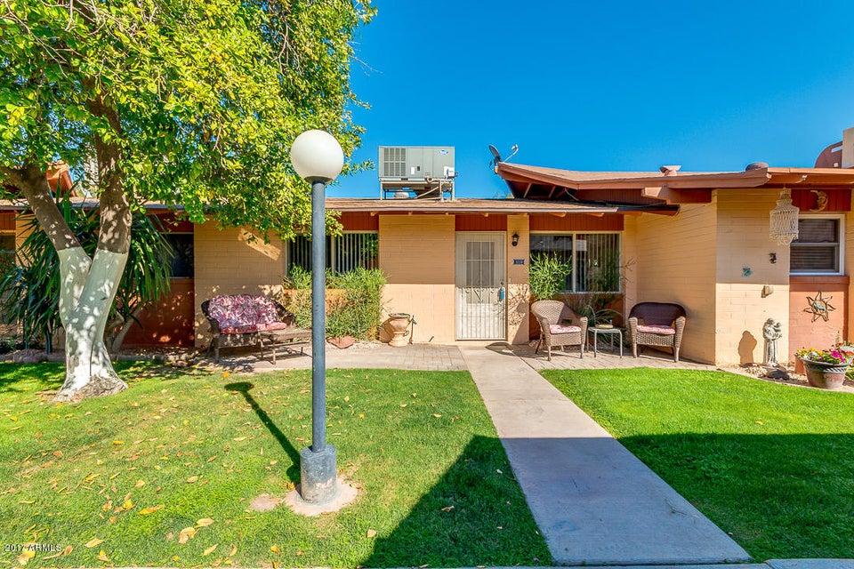 6721 E MCDOWELL Road D325, Scottsdale, AZ 85257