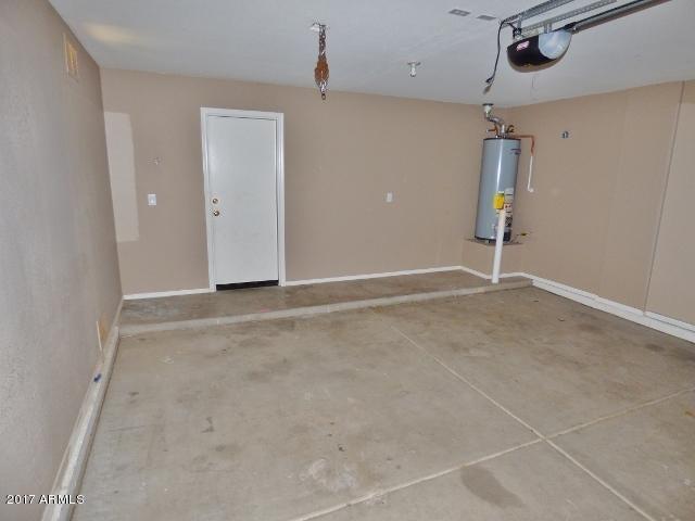 MLS 5577276 12830 W EDGEMONT Avenue, Avondale, AZ 85392 Avondale AZ HUD Home