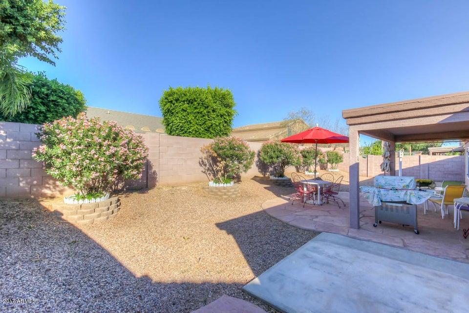 MLS 5575491 10460 E DIAMOND Avenue, Mesa, AZ 85208 Mesa AZ Parkwood Ranch