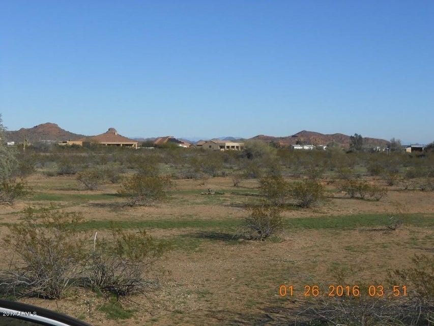 15301 W Desert Vista Trail, Surprise, AZ 85387