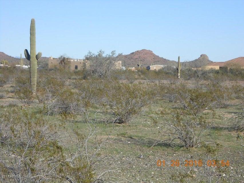 15399 W Desert Vista Trail, Surprise, AZ 85387