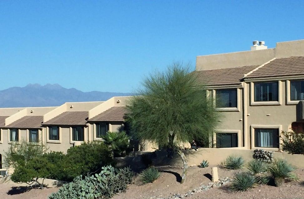 16107 E EMERALD Drive 108, Fountain Hills, AZ 85268