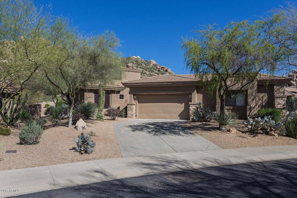 7488 E Sunset Sky Circle, Scottsdale, AZ 85266