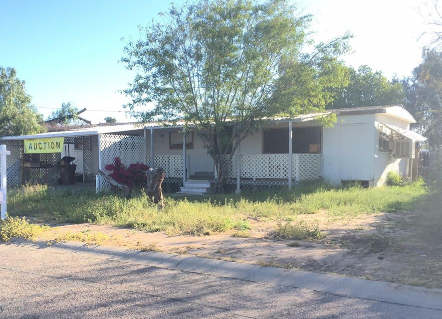 no hoa real estate in mesa az mesa az properties for sale with no home owners association