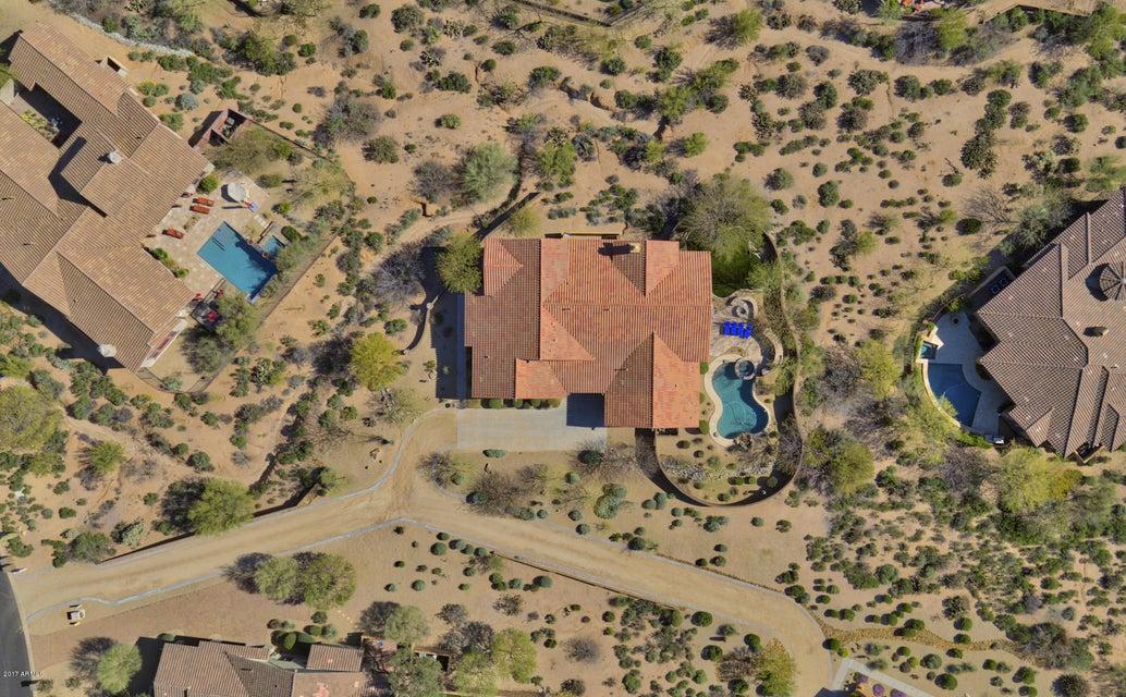 MLS 5575041 37162 N 97TH Way, Scottsdale, AZ 85262 Scottsdale AZ Mirabel