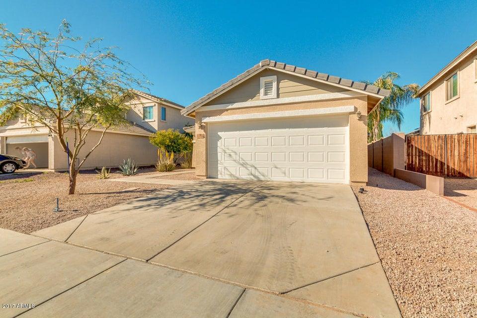 MLS 5577275 1712 W PROSPECTOR Way, Queen Creek, AZ Queen Creek San Tan Valley AZ Affordable