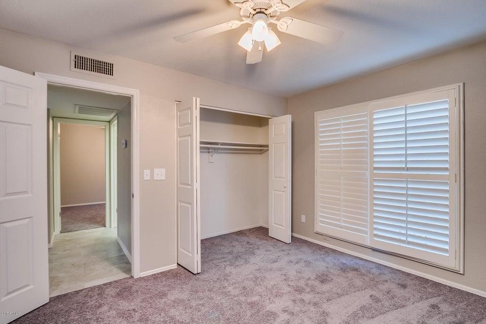 15220 N 52ND Street Scottsdale, AZ 85254 - MLS #: 5576322