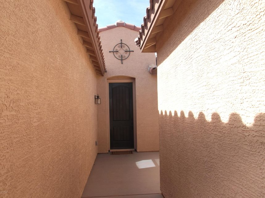 MLS 5574671 39 S ALAMOSA Avenue, Casa Grande, AZ 85194 Casa Grande AZ Golf