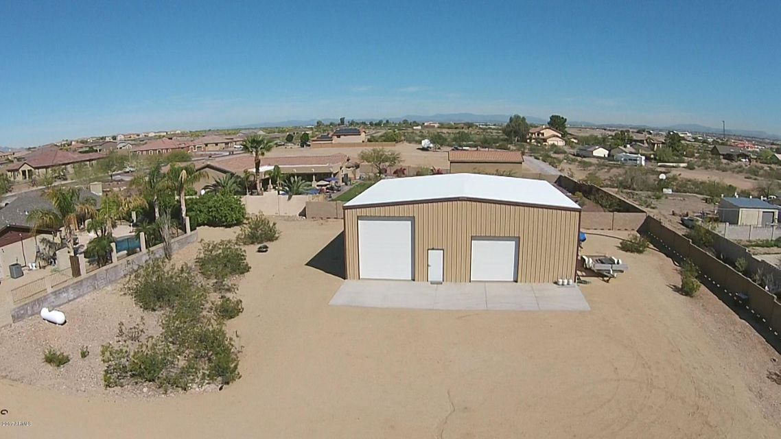 MLS 5571728 6203 N 127TH Avenue, Litchfield Park, AZ Litchfield Park AZ Equestrian