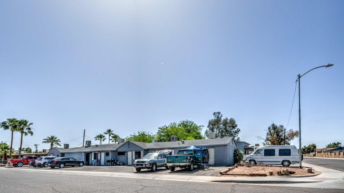 185 W MORELOS Street, Chandler, AZ 85225