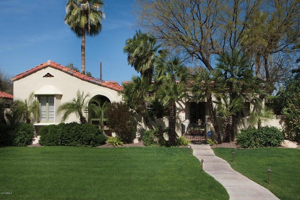 914 W Palm Lane, Phoenix, AZ 85007