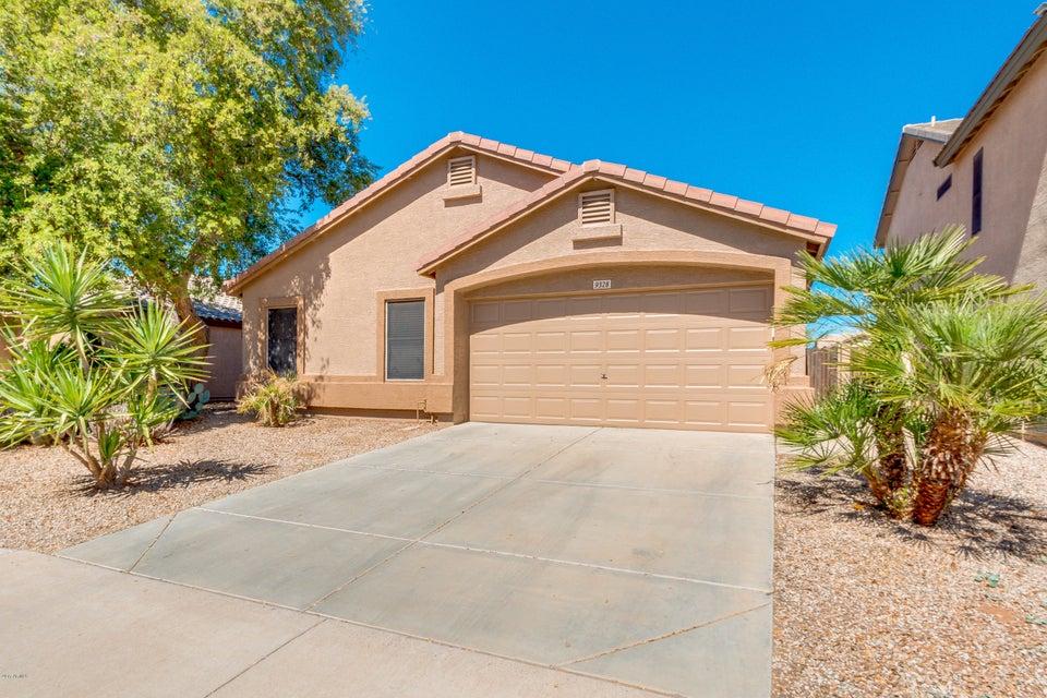 9328 E ORO Avenue, Mesa, AZ 85212