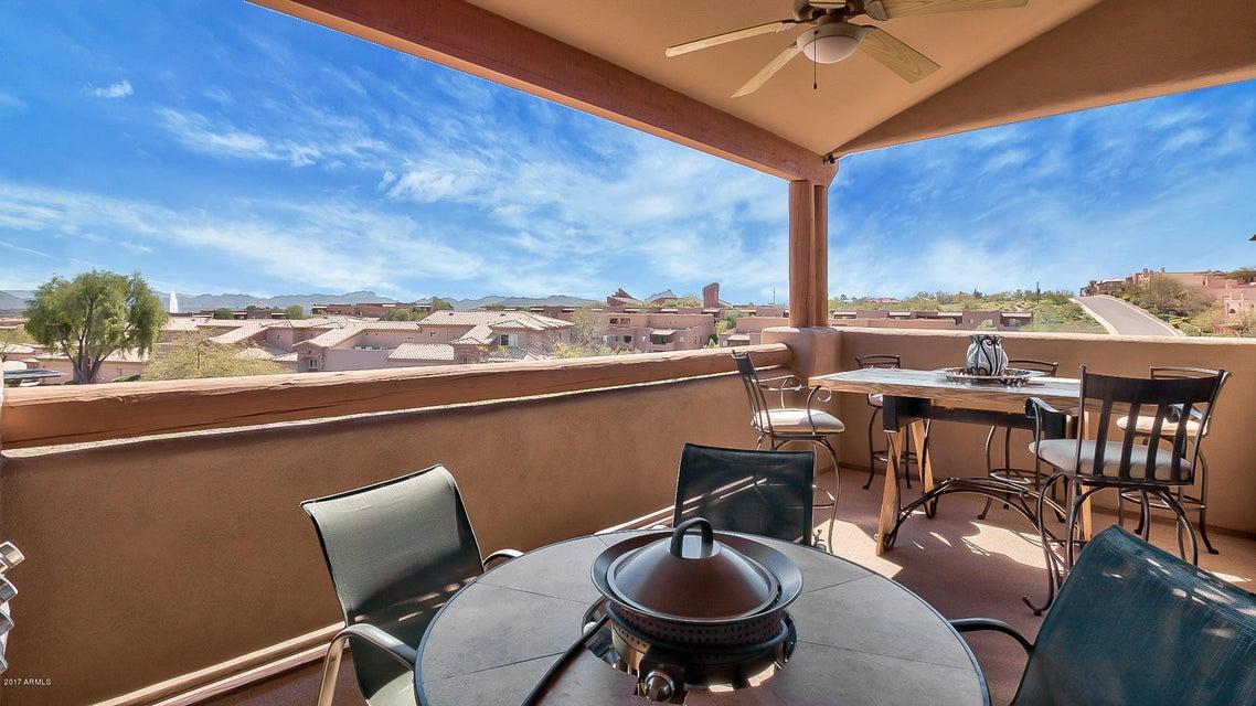 13442 N MOUNTAINSIDE Drive A, Fountain Hills, AZ 85268