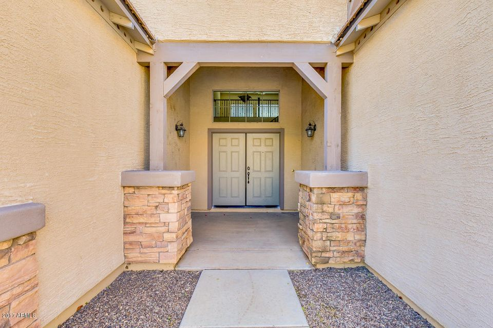 MLS 5570114 2789 E ANIKA Drive, Gilbert, AZ 85298 Gilbert AZ Shamrock Estates