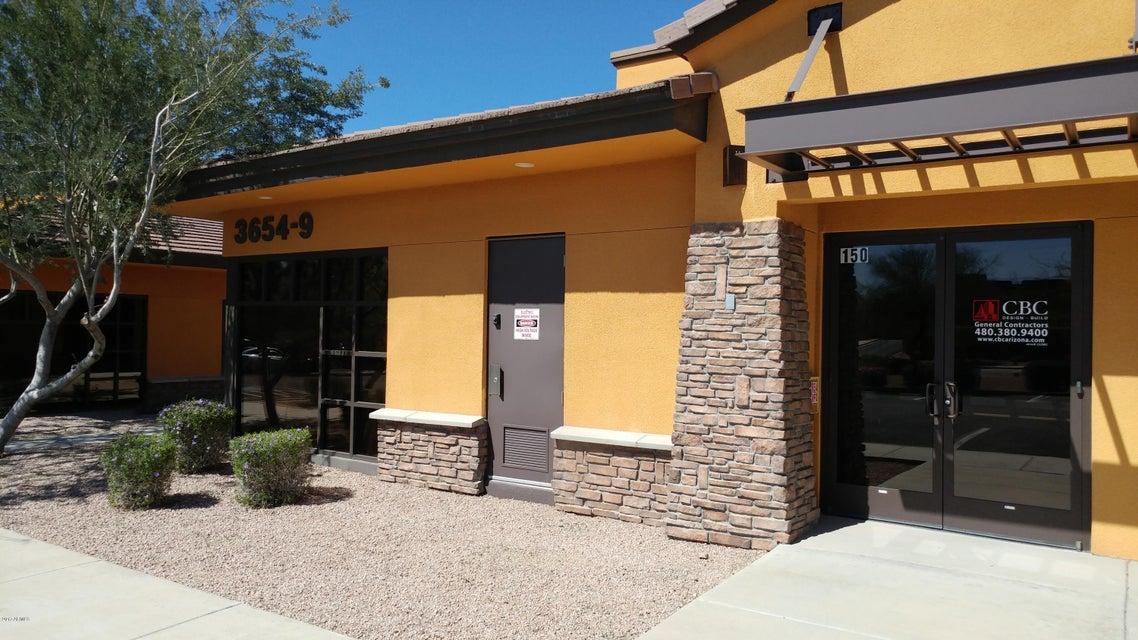 3654 N POWER Road 150, Mesa, AZ 85215