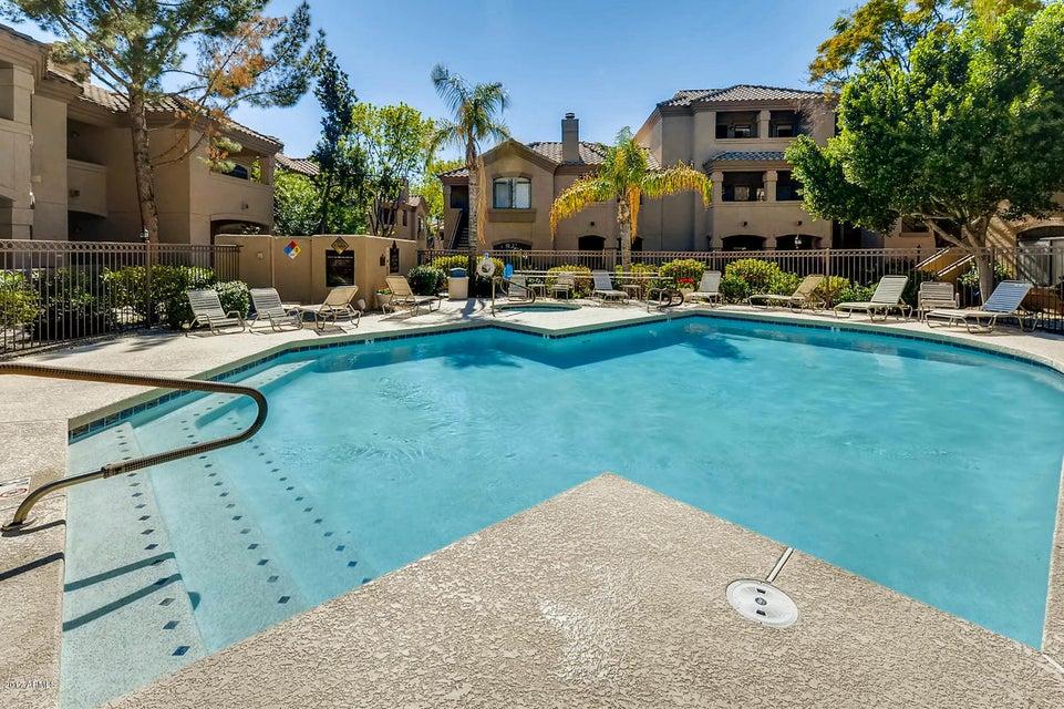 15095 N THOMPSON PEAK Parkway 2080, Scottsdale, AZ 85260