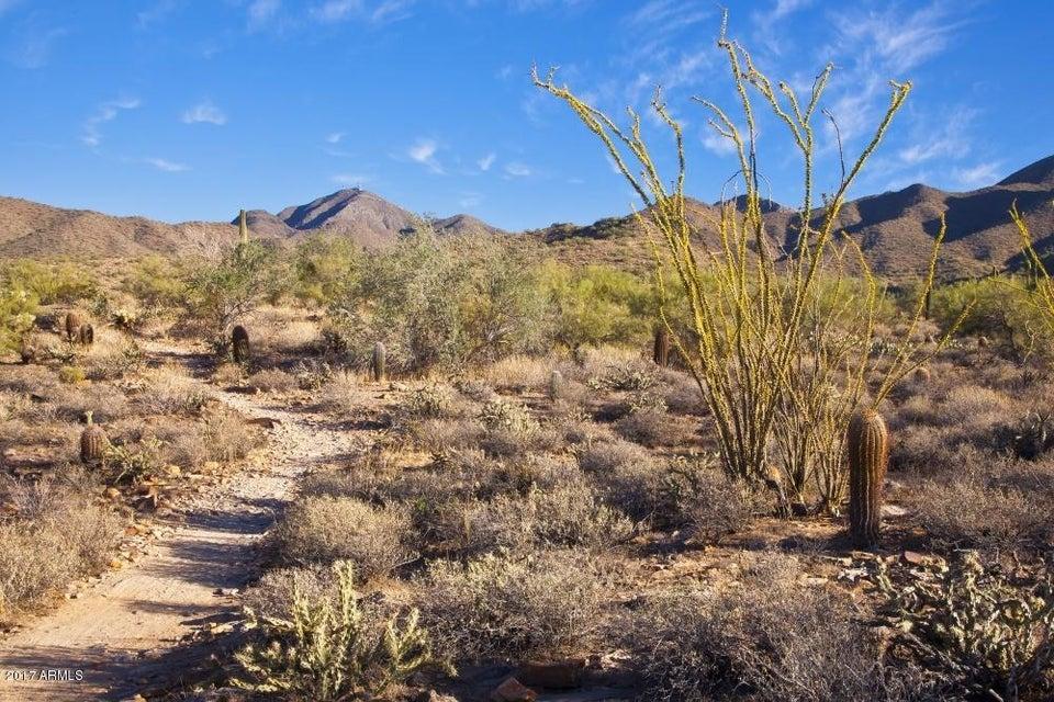 156XX E Jomax Road, Scottsdale, AZ 85262