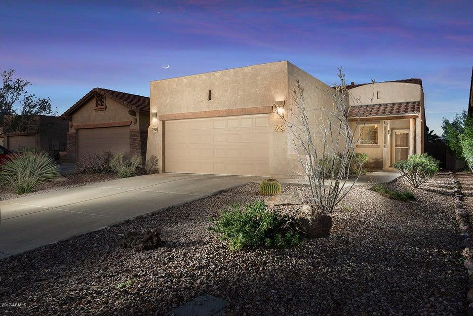 7925 S OPEN TRAIL Lane, Gold Canyon, AZ 85118