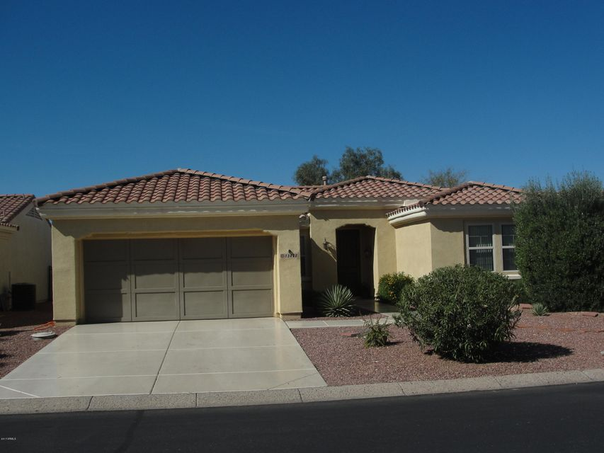 13828 W JUNIPERO Drive Sun City West, AZ 85375 - MLS #: 5575583