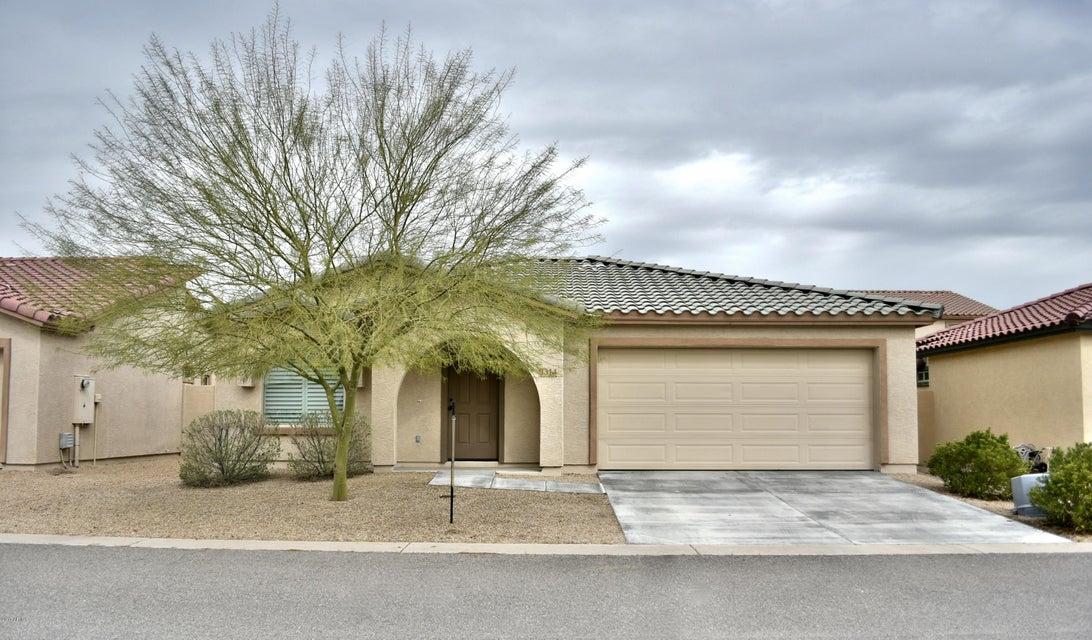 2314 E YAVAPAI Lane, Apache Junction, AZ 85119
