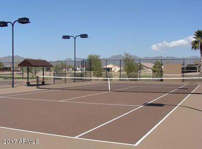 MLS 5575644 22933 W ARROW Drive, Buckeye, AZ Buckeye AZ Golf