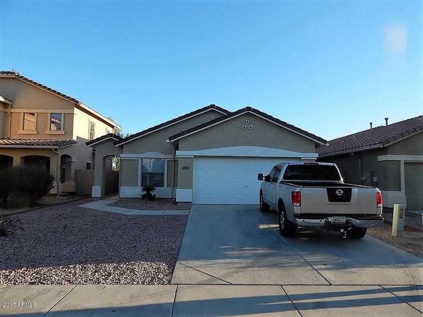 8933 W GIBSON Lane, Tolleson, AZ 85353
